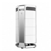 AirProce AI-600 智能空氣清新機