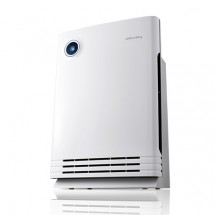 Coway AP-1503CH 空氣淨化器