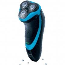 Philips飛利浦 AT750 乾濕兩用電鬚刨