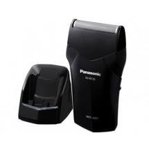 Panasonic樂聲 ES-RC30/K 充電鬚刨