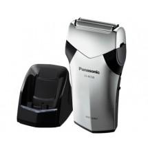 Panasonic樂聲 ES-RC50/S 充電鬚刨