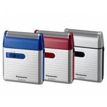 Panasonic樂聲 ES-RS10 電鬚刨