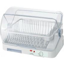 Sunpentown 尚朋堂 HC-6010 30公升 消毒碗櫃