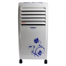 Keruilai 科瑞萊 LG03-21 室內冷風機