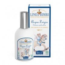 Helan Linea Bimbi 嬰兒專用天然香水