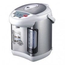 Summe 德國卓爾 AP-S281 2.8L 電熱水壺
