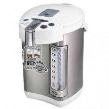 Summe 德國卓爾 AP-S451 4.5L 電熱水壺