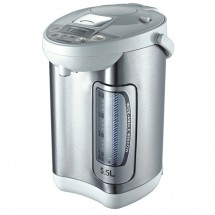 Summe 德國卓爾 AP-S551 5.5L 電熱水壺