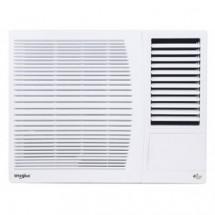 (2018新款) Whirlpool 惠而浦 AWA09210N 1.0匹 窗口式冷氣機 (連升級安裝)