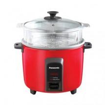 Panasonic 樂聲 SR-Y18FGE 1.8L 防黏內鍋電飯煲