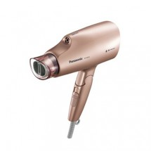 Panasonic 樂聲 EH-NA55 雙電壓「納米離子護髮」風筒