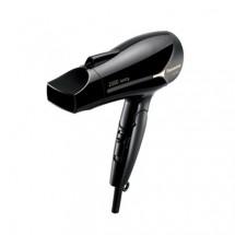 Panasonic 樂聲 EH-NE64「護髮負離子」風筒