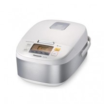 Panasonic 樂聲 SR-ZG105 1.0公升 快思邏輯西施電飯煲