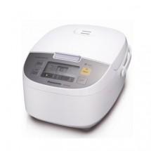 Panasonic 樂聲 SR-ZE105 1.0公升 快思邏輯西施電飯煲