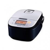 Panasonic 樂聲 SR-ZX105 1.0公升 快思邏輯西施電飯煲