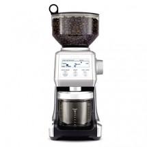 Breville BCG800 咖啡豆研磨機