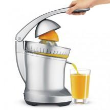 Breville BCP600SIL 榨汁機