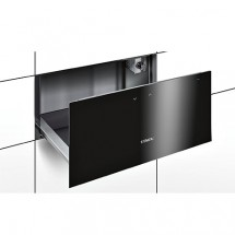 Siemens 西門子 BI630DNS1B 52公升 內置式暖碗碟櫃