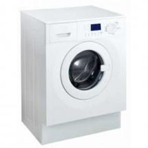 Bauknecht BKWD1200 6公斤/4公斤 1200轉 內置式洗衣乾衣機