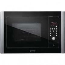 Gorenje 歌爾 BM5120AX 18公升 內置式燒烤微波爐