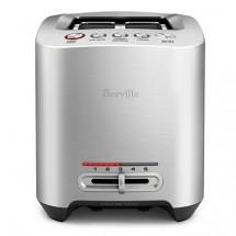 Breville BTA825 1000W 智能多士爐