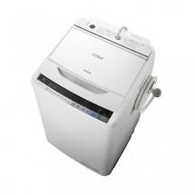 Hitachi 日立 BW-V80AS  8.0公斤 /乾衣 3.0公斤 1000轉 日式洗衣機