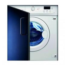 Baumatic BWD12.1 60厘米 全嵌入式洗乾衣機