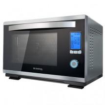 Cristal 尼斯 C-30GXP 28公升 座檯式對流燒烤電蒸爐