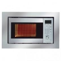 Cristal 尼斯 C20L-800BVV 20公升 內置式燒烤微波爐