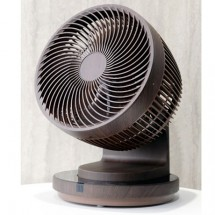 Origo CF-1507 9吋 3D木紋搖擺對流扇