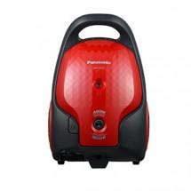 Panasonic 樂聲 MC-CG373 1800W 吸塵機