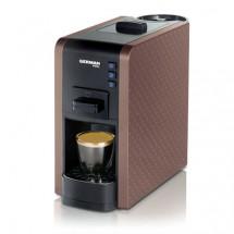 German Pool 德國寶 CMC-111 隨芯咖啡機 咖啡色