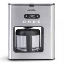 Kenwood CMM610 Persona 咖啡機