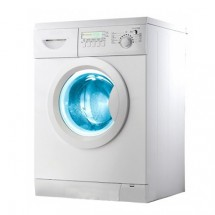 Cristal 尼斯 WDC1200FMW 6公斤/ 3公斤 1200轉 洗衣乾衣機