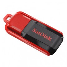 SANDISK SWITCH FORCE™ USB 隨身碟