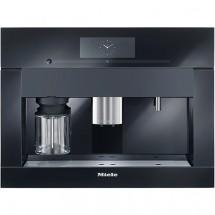 Miele CVA6805 2.3公升 內置式咖啡機