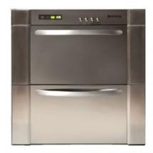 Cristal 尼斯 D32DSS 60厘米 嵌入式消毒碗櫃