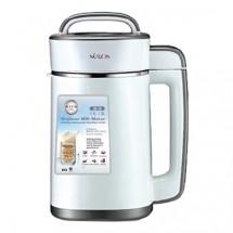 Nutzen 樂廚牌 DB-130 800W 多功能營養寶