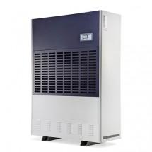 DBA 迪比亞 DBA-GE360LD 360公升/日 抽濕機