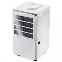 DBA 迪比亞 DBA-GE60LD 60公升/日 壓縮式抽濕機