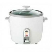 Zojirushi 象印 NH-SQ06 0.6公升 電飯煲