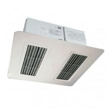 Drymaster DM230R 天花式抽濕暖風乾衣機