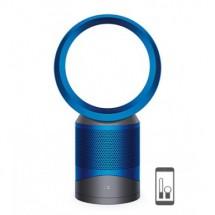 Dyson 戴森 Pure Cool Link™ DP03 智能空氣淨化風扇 鐵藍色