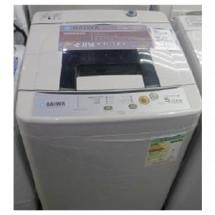DAIWA 日本大和牌 DWM-5200 5公斤日式全自動洗衣機