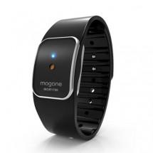 韓國MOGONE-S 電子驅蚊器 黑色