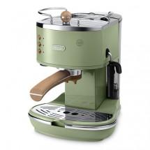 Delonghi ECOV311.GR 1.4公升 咖啡機