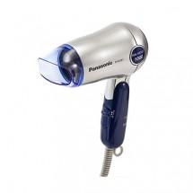 Panasonic 樂聲 EH-5287 風筒