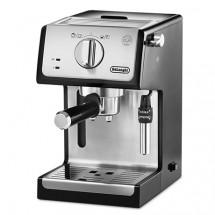 Delonghi ECP3531 1.1公升 咖啡機