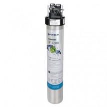 Everpure 愛惠浦 EF-6000 濾水設備