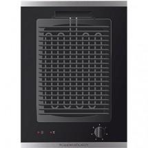 Kuppersbusch EGS3710.0 2500W 石頭燒烤爐